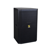AT15 Single 15 inch Full Range High Power Speaker