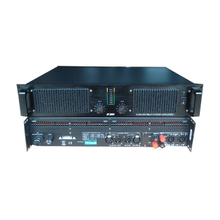 fp 2800 2CH Concert Stage Power Amplifier